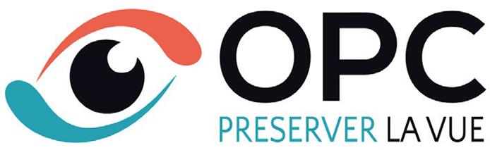 Logo asso OPC