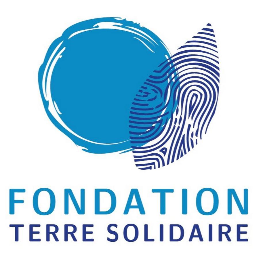 """Résultat de recherche d'images pour """"fondation terre solidaire"""""""