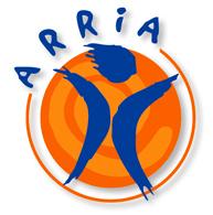 logo association ARRIA