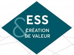 ESS et création de valeur