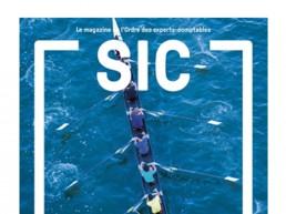 couverture du SIC