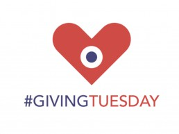 logo evenement Giving Tuesday
