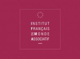 logo de l'institut