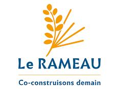 Logo du RAMEAU