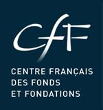 Centre Français des fonds et fondations