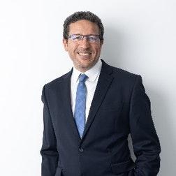 Chakib HAFIANI : Expert-comptable, Président du Comité secteur non-marchand, CONSEIL SUPÉRIEUR DE L'ORDRE DES EXPERTS-COMPTABLES