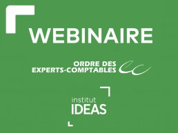 webinaire-CSOEC-IDEAS