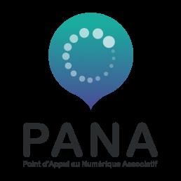 PANA : Point d'Appui au Numérique Associatif