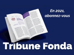 Tribune Fonda