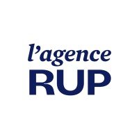 Logo de l'Agende RUP