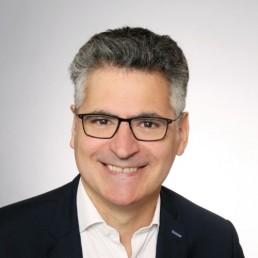 Philippe Abadie