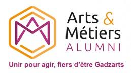 logo Société des ingénieurs Arts et Métiers