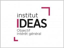 logo-Institut-IDEAS