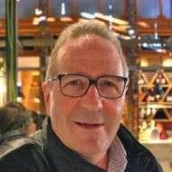 Jacques Combépine
