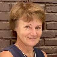 Isabelle GOUGENHEIM