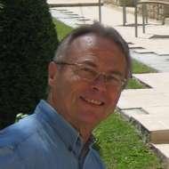 Pierre Rombi