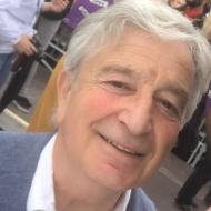 Pierre MARCENAC
